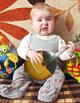 Колыбельные: Слушать 9 песен Онлайн или Скачать MP3