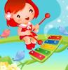 Детские Песни: 288 песен скачать бесплатно в mp3 и